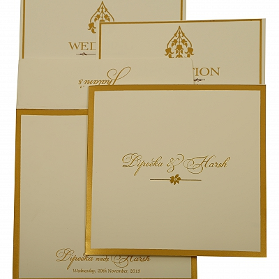 Wedding Invitations Under 1 Cheap Wedding Invitations